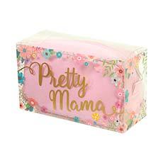 Markwins Pretty Mama Estuche Neceser Mini