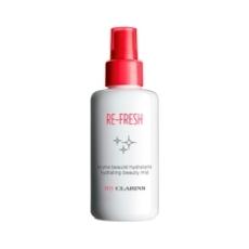 Clarins Myclarins Re-Fresh Bruma Embellecedora Hidratante
