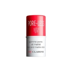 Clarins Myclarins Pore-Less Borrador Optico