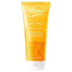 BIOTHERM BATH THERAPY DELIGTHING SCRUB EXFOLIANTE 200ML
