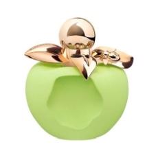 Nina Ricci Les Sorbets De Bella Limited Edition Eau De Toilette 50ml