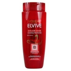 Elvive Color Vive Champú Protector 690 Ml