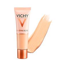 Vichy Mineralblend Base de Maquillaje 16h