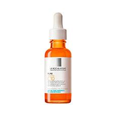 La Roche Posay Pure Vitamine C10 Sérum 30 Ml