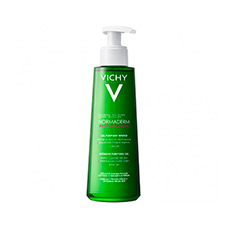 Vichy Normaderm Phytosolution Gel Purificante 400 ml