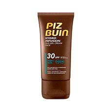 Piz Buin Hydro Infusion Crema Facial Gel