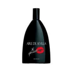 Aire De Sevilla Colonia Si Quiero 150 Ml