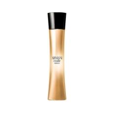 Armani Code Femme Absolu Eau De Parfum 75ml
