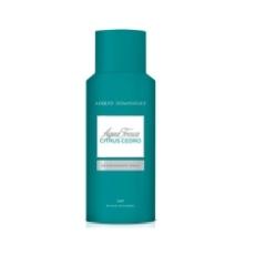 Adolfo Domínguez Agua Fresca Citrus Cedro Desodorante Spray 150ml