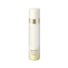 SENSAI ABSOLUTE SILK MICRO MOUSSE TREATMENT 90ML