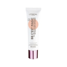 L´OREAL BB CREAM C´EST MAGIC