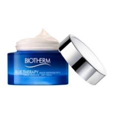 Biotherm Blue Therapy Multi-Defender Crema Piel Normal-Mixta 75ml