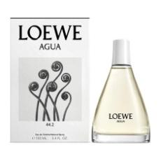 Loewe Agua 44.2 Eau de Toilette