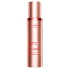 Clarins V Shaping Facial Lift 50 Ml