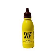 JVF Povidona Yodada 125 ml