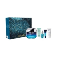 Biotherm Blue Therapy Accelerated Cream Set 5 Piezas