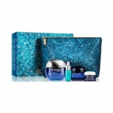Biotherm Blue Therapy Multi-Defender Set 4 Piezas