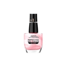 Max Factor Perfect Stay 2 Step Gel Nail