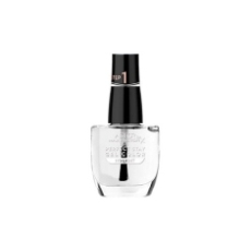 Max Factor Perfect Stay 2 Step Gel Top Coat