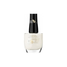 Max Factor Perfect Stay Gel Shine Nail