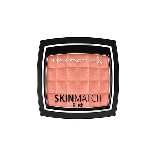 Max Factor Skin Match Blush