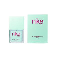 Nike Woman A Sparkling Day Eau De Toilette 30 ml