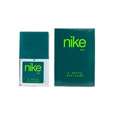Nike Man A Spicy Attitude Eau De Toilette 30 ml