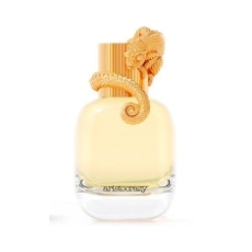 Aristocrazy Intuitive Eau De Toilette 80ml