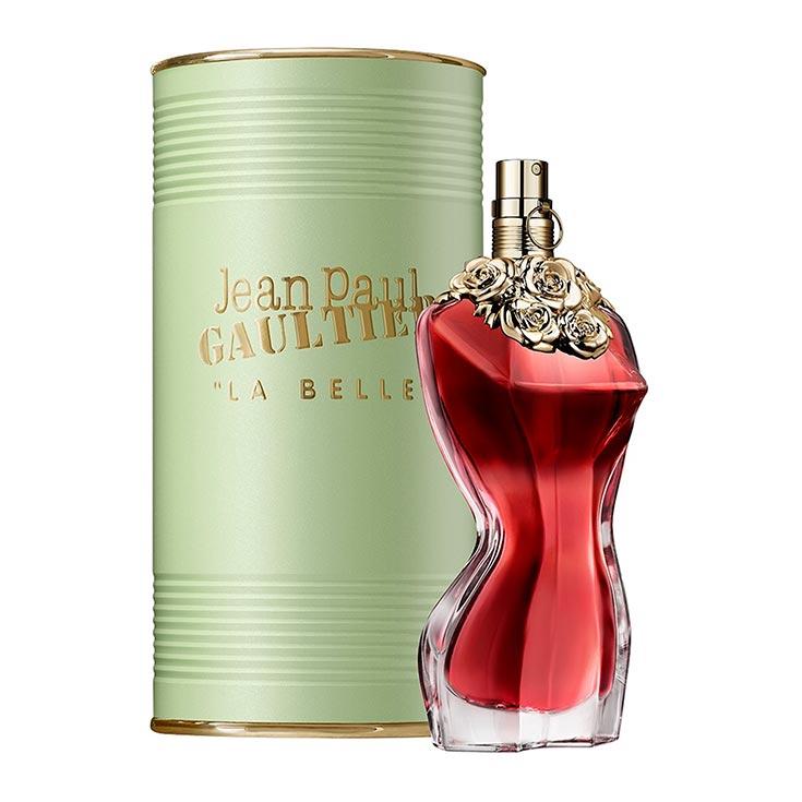 Jean Paul Gaultier Le Belle Eau De Parfum