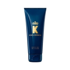 Dolce & Gabbana K Shower Gel 200 ml