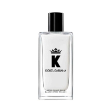 Dolce & Gabbana K After Shave Balm 200 ml