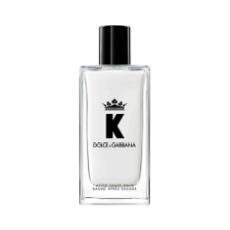 Dolce & Gabbana K After Shave Balm 200 Ml