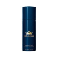 Dolce & Gabbana K Deo Spray 150 Ml