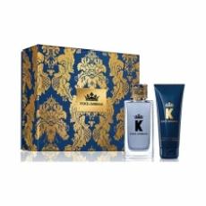Dolce & Gabbana K Estuche 2 Piezas