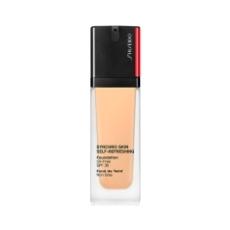 Shiseido Synchro Skin Self Refreshing Foundation Maquillaje