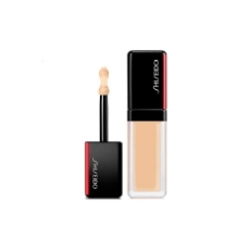 Shiseido Synchro Skin Serf Refreshing Concealer