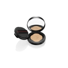 Shiseido Synchro Skin Self Refreshing Cushion Compact