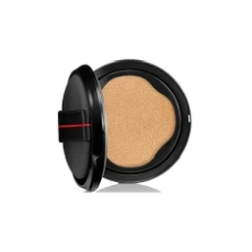Shiseido Synchro Skin Self Refreshing Cushion Refill (Recarga)