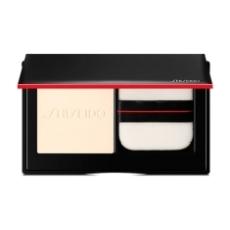 Shiseido Synchro Skin Invisible Silk