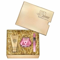 Paco Rabanne Lady Million Empire Eau De Parfum Estuche