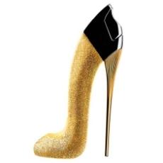 Carolina Herrera Good Girl Glorious Eau de Parfum Gold Collector 80 ml