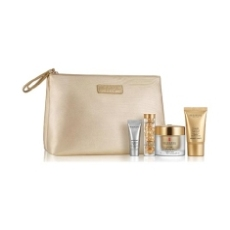 Elizabeth Arden Lift & Firm Moisture Holiday Set