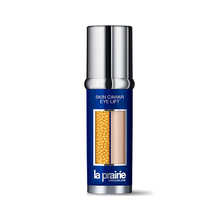 La Prairie Skin Caviar Liquid EyeLift 20 ml