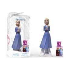 Frozen II Estuche 2 Piezas