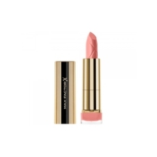 Max Factor Colour Elixir Moisture Kiss Lipstick
