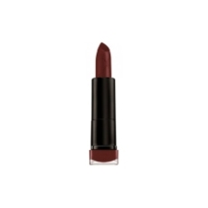 Max Factor Colour Elixir Lip Velvet Matte