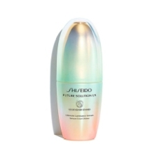 Shiseido Future Solution LX Legendary Enmei Ultimate Luminace Serum 30 ml