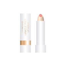 Max Factor Miracle Prep Lip Scrub Exfoliante De Labios