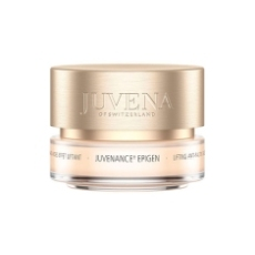 Juvena Juvenance Epigen Crema Día 50 Ml