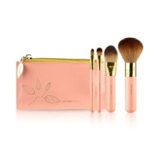Beter Sweet Chic Mini Make Up Estuche 5 Piezas